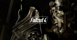 1446745306_fallout-4-crack