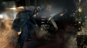 Watch Dogs Preview_9