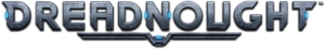 DN_LOGO_NEW_WithLights