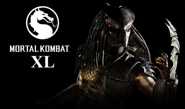 Mortal-Kombat-XL