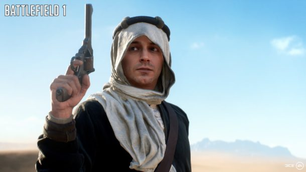battlefield-1-story-campaign