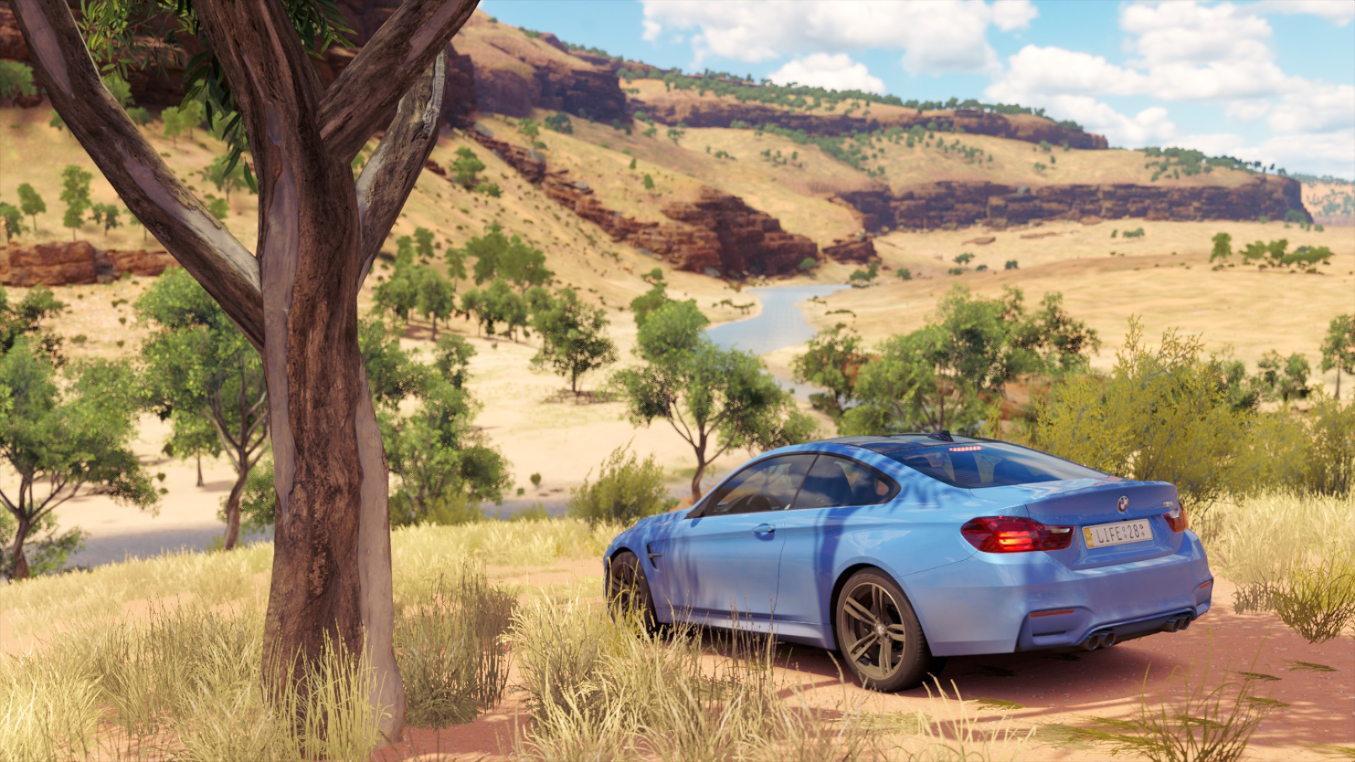Forza Horizon 3 PC Screenshot 1080p 07