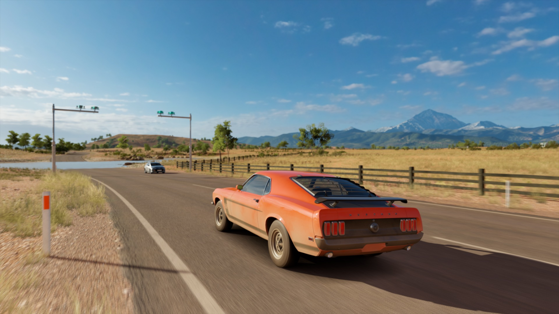 forza horizon 3 recenzia pc verzie. Black Bedroom Furniture Sets. Home Design Ideas