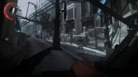 Dishonored 2 PC Screenshot 01
