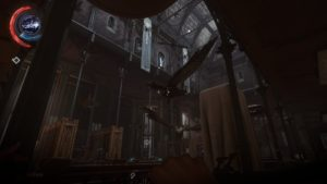 Dishonored 2 PC Screenshot 07