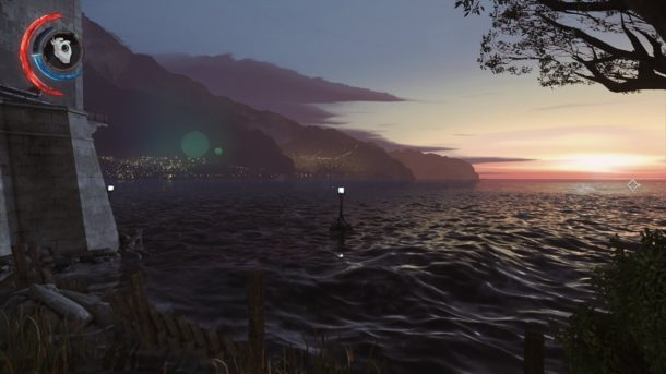 dishonored 2 pc screenshot 12