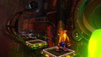Crash Bandicoot N. Sane Trilogy Screenshot 05