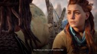 Horizon Zero Dawn Screenshot 03