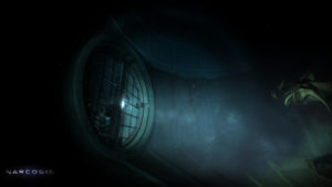 Narcosis Screenshot 3