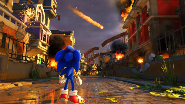 Sonic-Forces_Screen_2