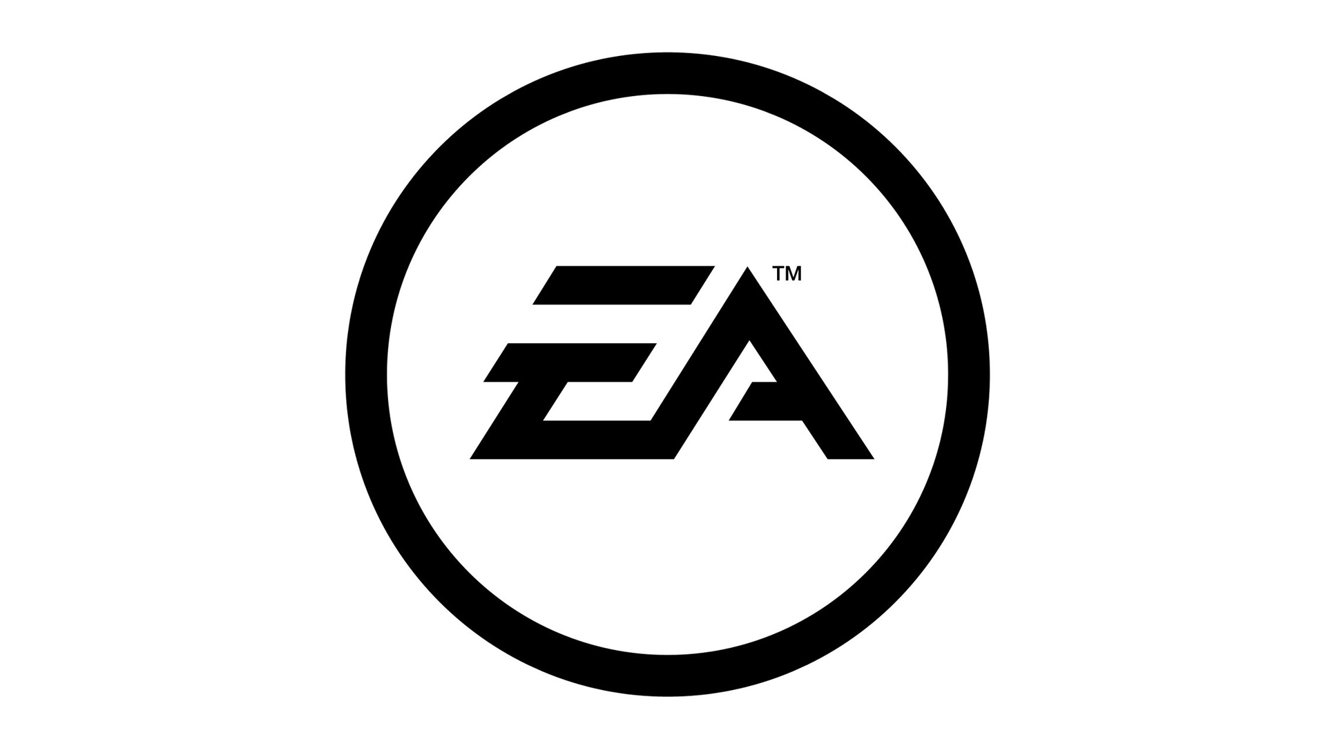 ea-electronic-arts