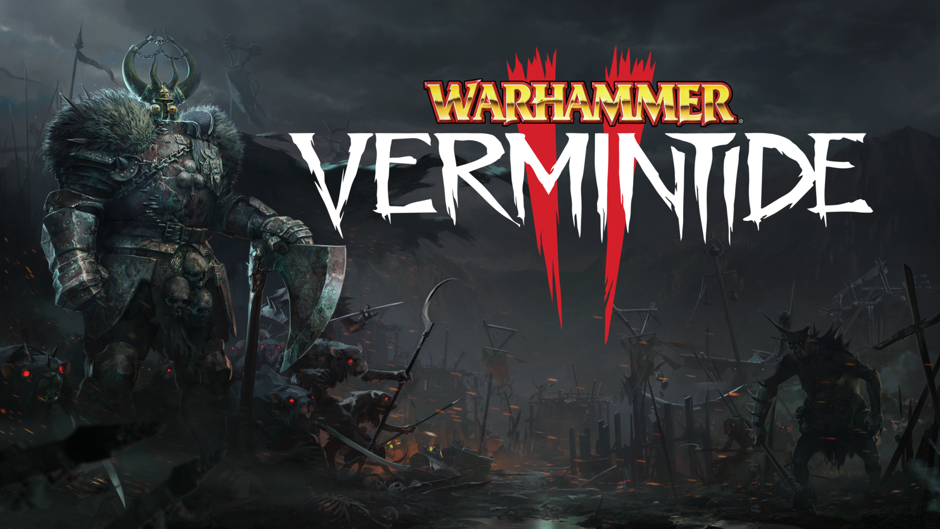 Fatshark_Vermintide_2_Enemies_Key_Artwork