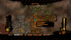 Red Faction Guerilla Remastered 05