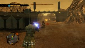 Red Faction Guerilla Remastered 07