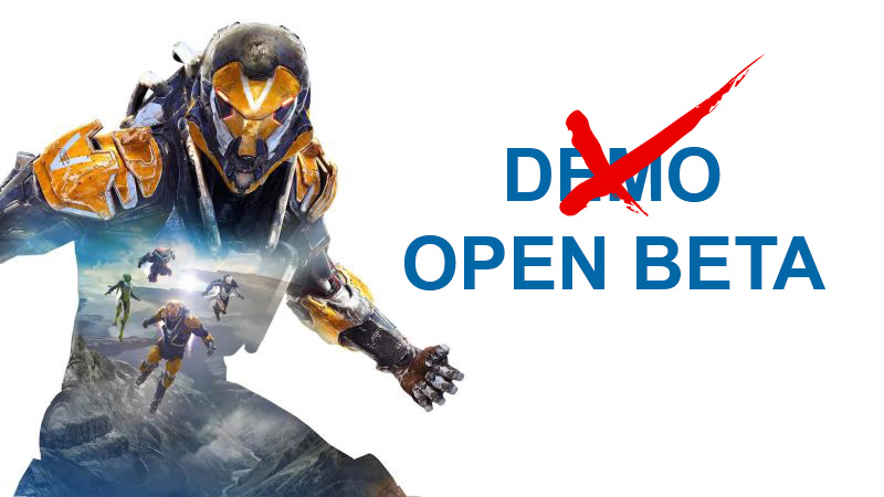 anthem demo download