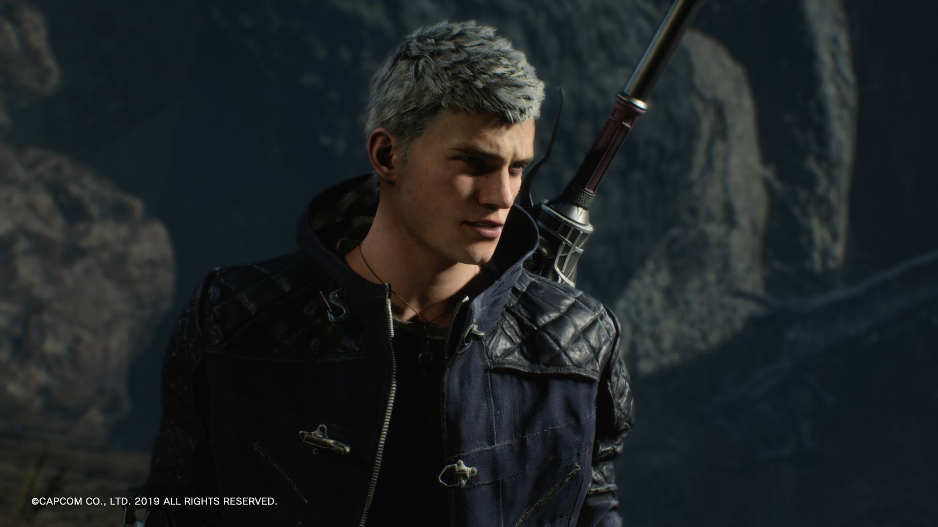 Devil May Cry 5_20190313205658