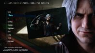 Devil May Cry 5_20190314193901