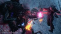 Devil May Cry 5_20190316001027