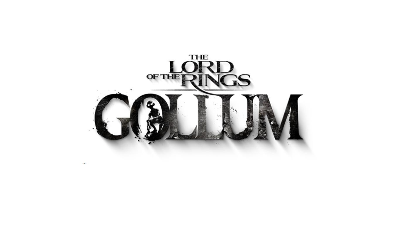 The Lord of the Rings – Gollum