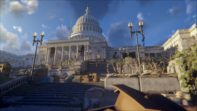 Tom Clancy's The Division 2 Screenshot 01