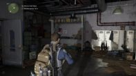 Tom Clancy's The Division 2 Screenshot 04