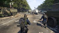 Tom Clancy's The Division 2 Screenshot 06