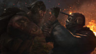 Ghost Recon Breakpoint - 4