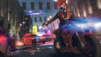Watch Dogs Legion Screen 11