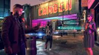 Watch Dogs Legion Screen 4