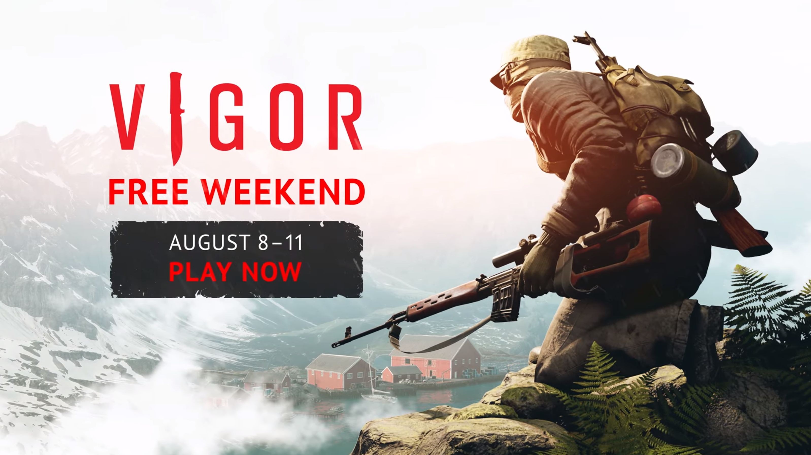 vigor_free_weekend