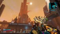 Borderlands 3 PS4 Screenshot 06