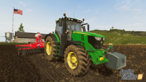 Farming Simulator 20 Switch 01