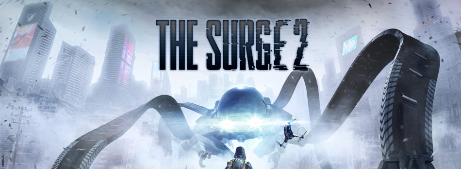The-Surge-2-Preview-01-Header