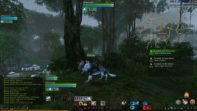 Archage Unchained PC Screenshot 10