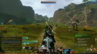Archage Unchained PC Screenshot 12