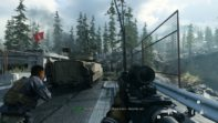 Call of Duty Modern Warfare Recenzia Screenshot 14