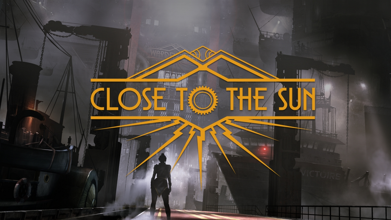 Close to the Sun Recenzia