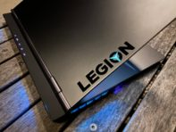 Herni Notebook Lenovo Legion Y740 4