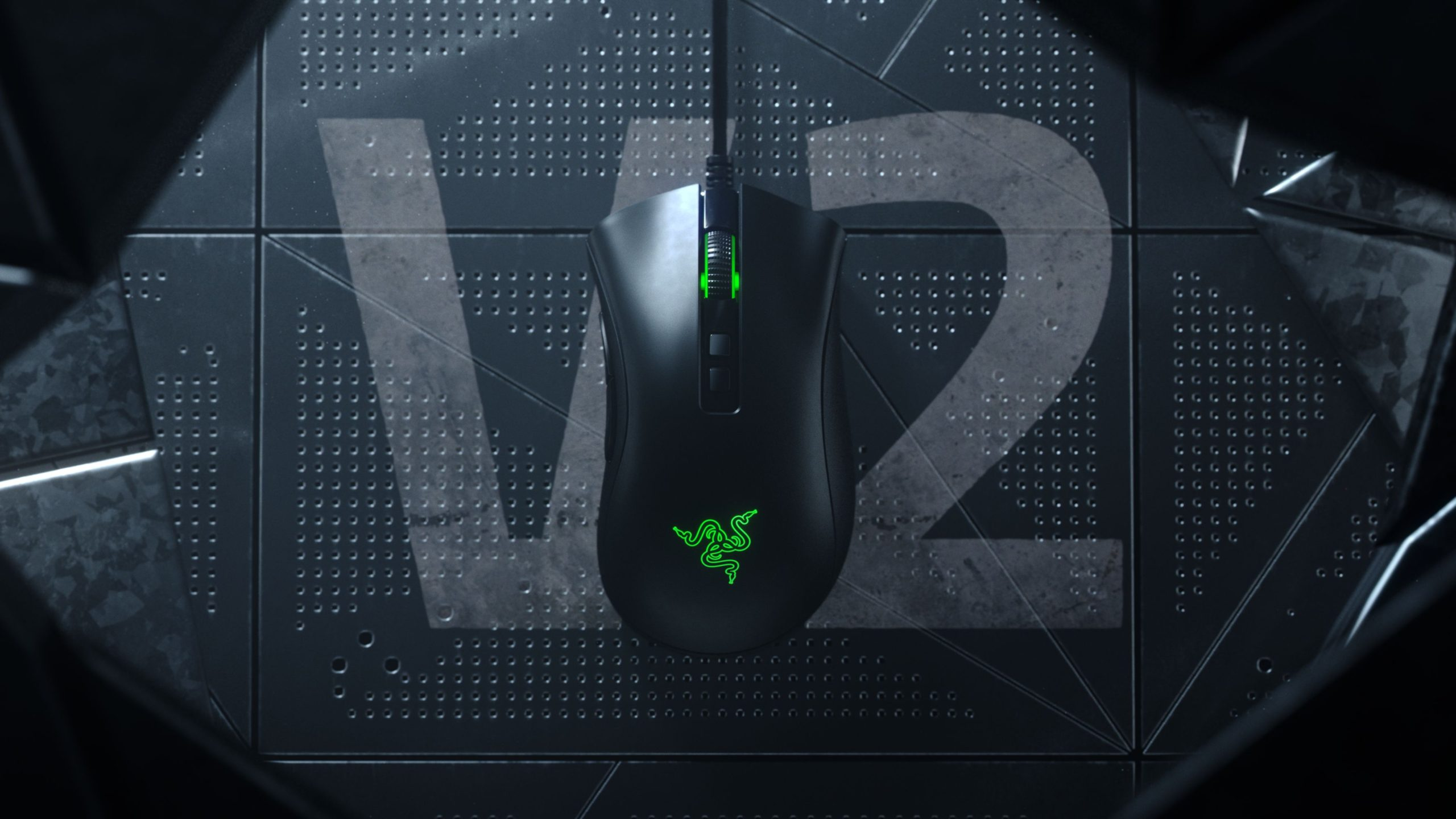 Razer DeathAdder V2 Photo2