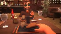 Table Manners Screenshot 02