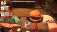 Table Manners Screenshot 06