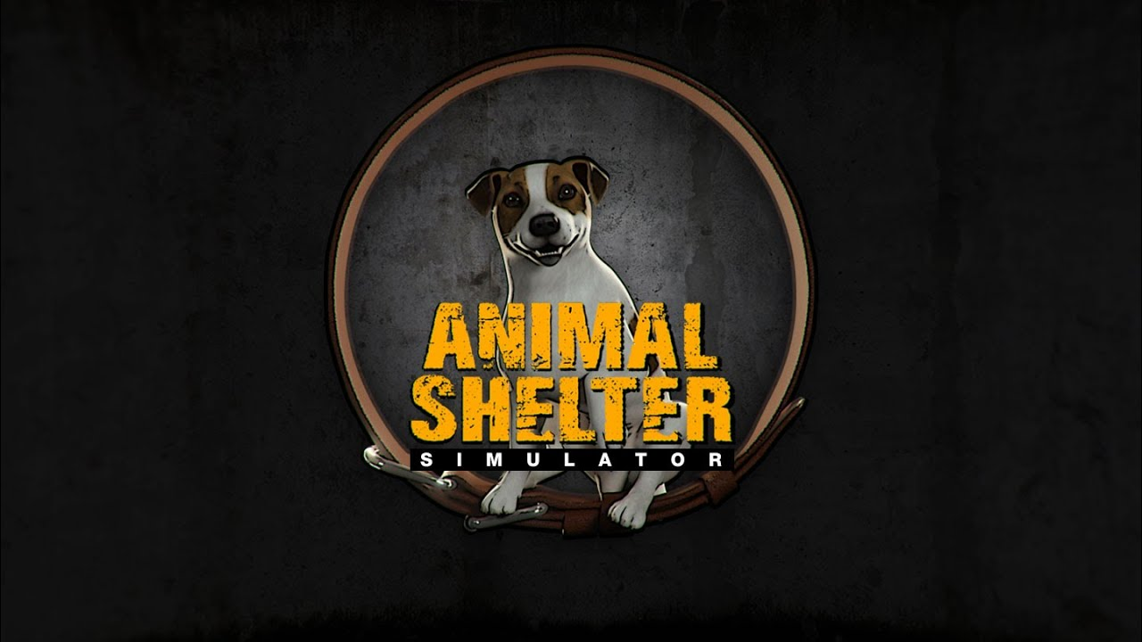 Animal Shelter Simulator