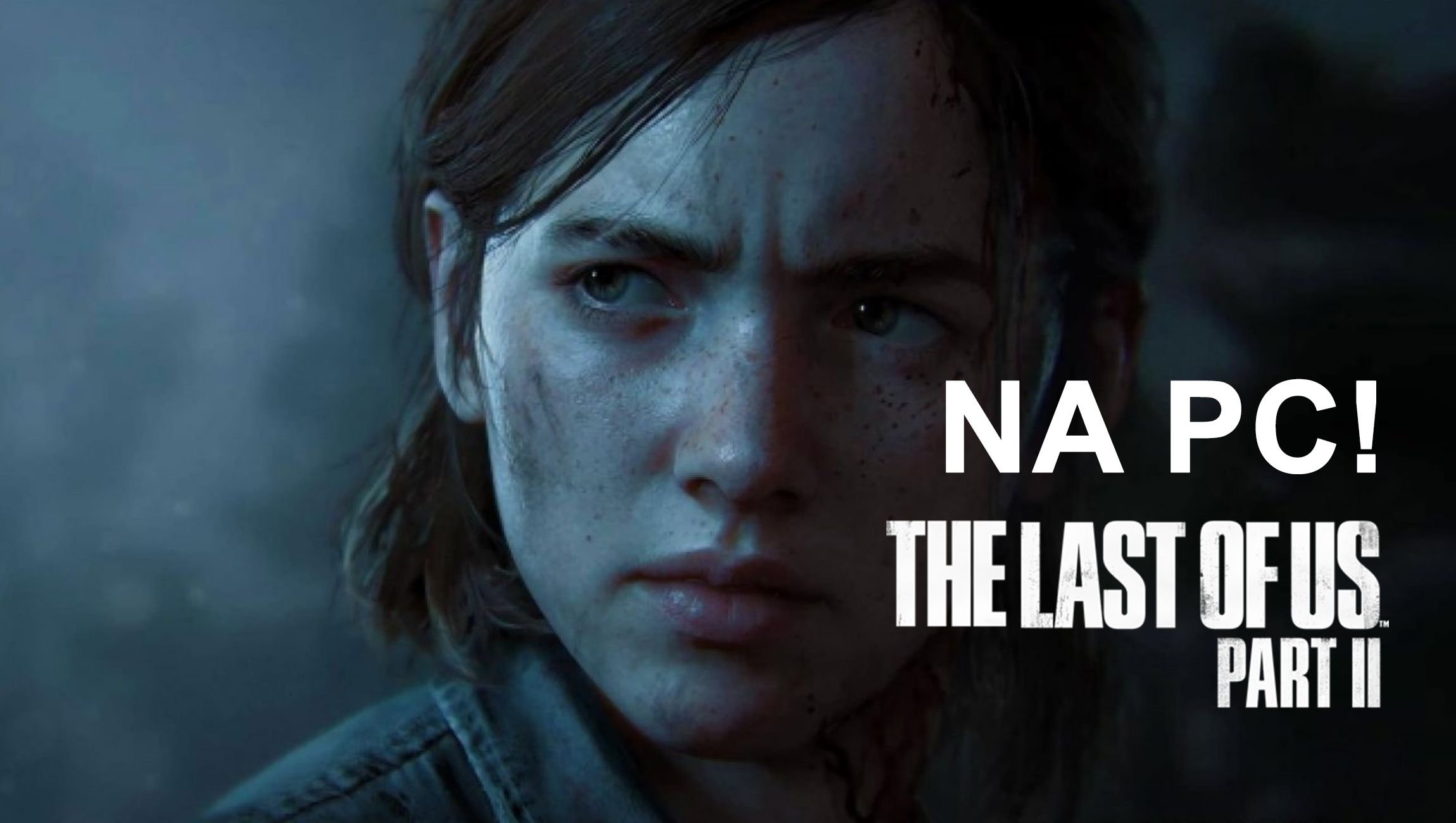 The Last of Us Part 2 na PC Foto