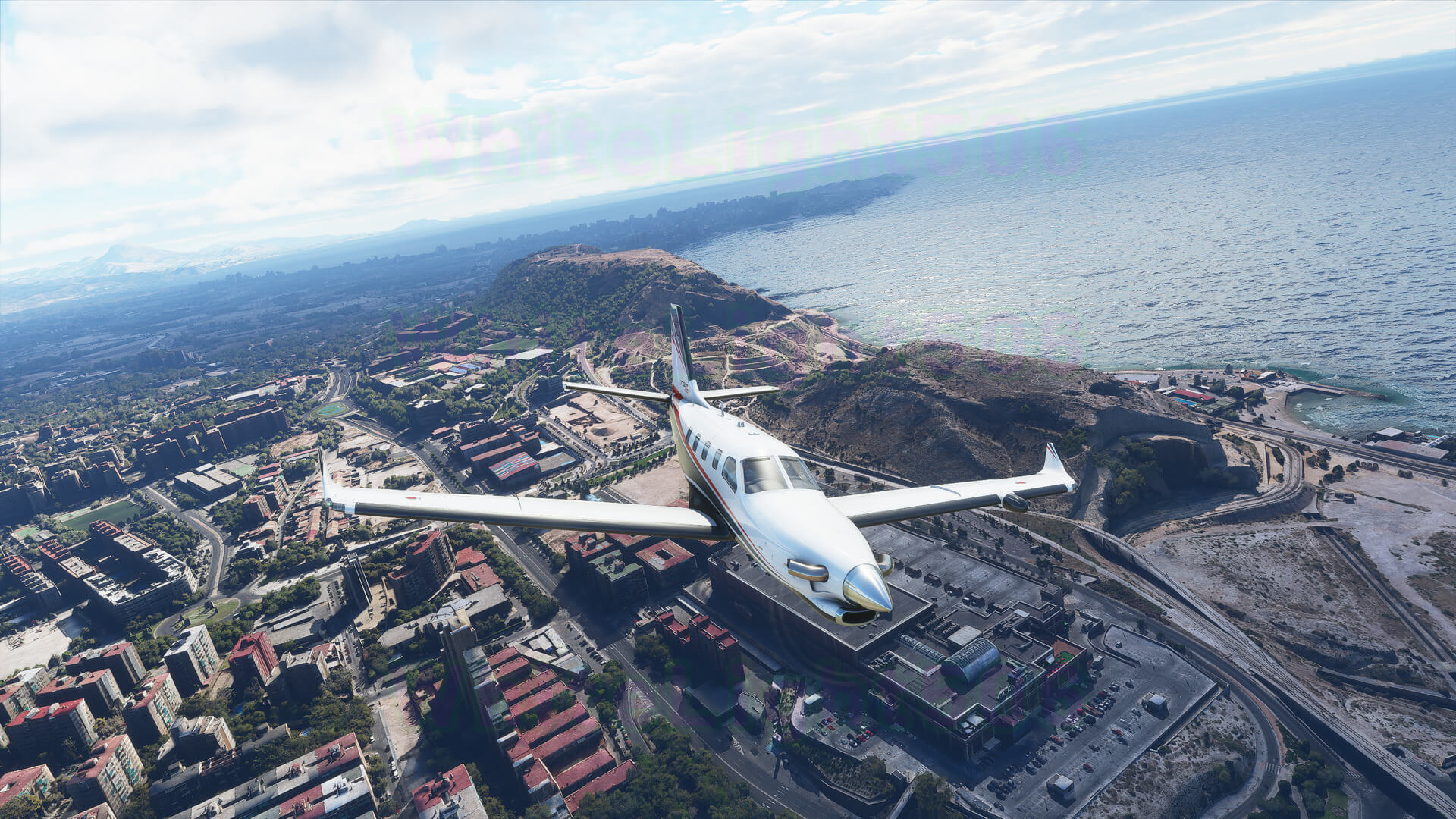 Microsoft-Flight-Simulator-screenshots-8