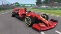 F1 2020 Screenshot 06