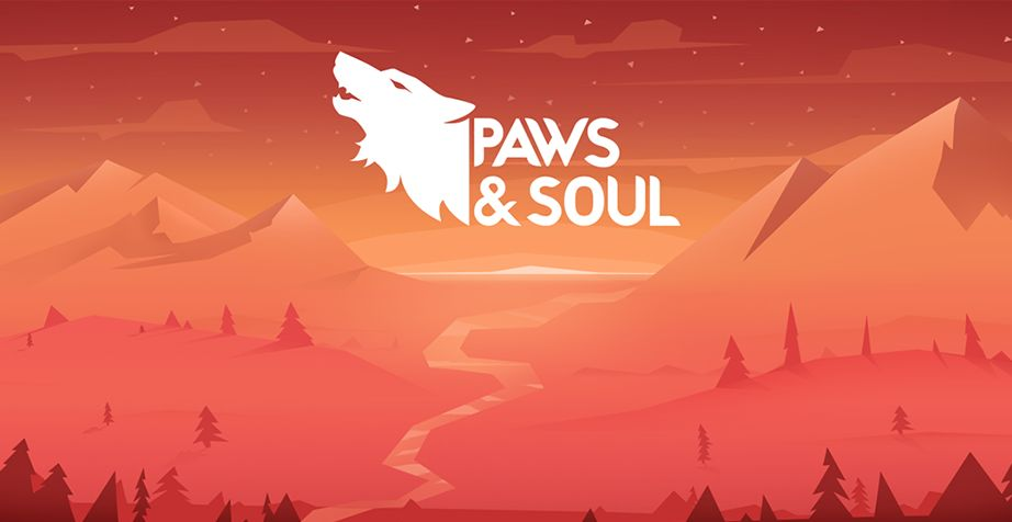 Paws and Souls
