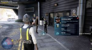 Watch Dogs Legion Leaked Screenshot 01