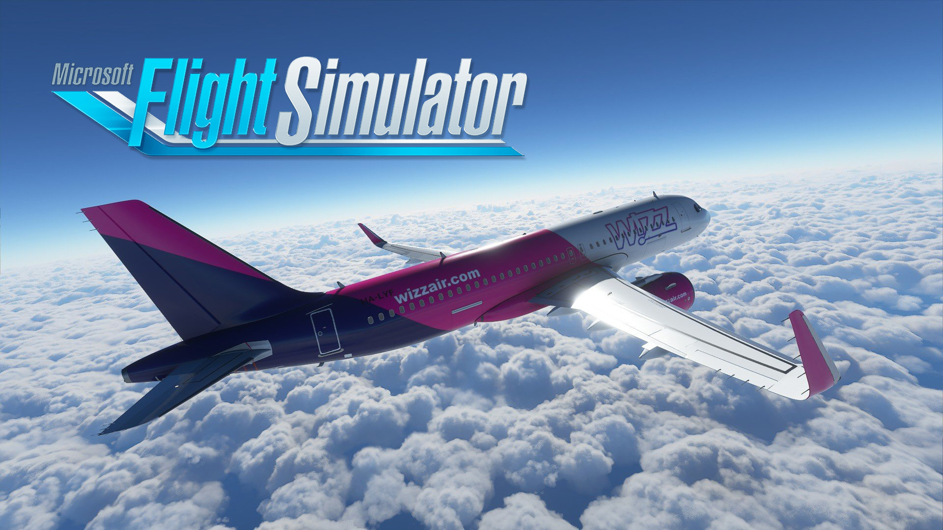 Microsoft Flight Simulator Recenzia PC