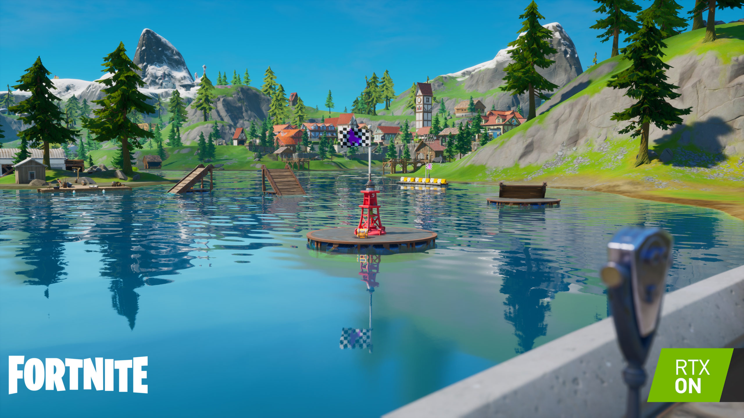 fortnite-geforce-rtx-screenshot-001-rtx-on