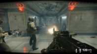 Call of Duty Black Ops Cold War Recenzia Screenshot 06